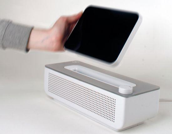 element radio 03