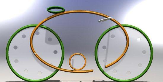 ellipsis bike 01