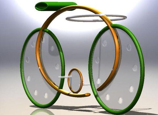 ellipsis bike 02