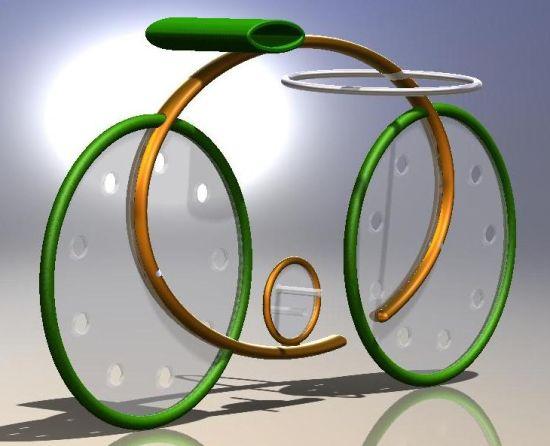 ellipsis bike 04