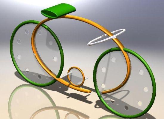 ellipsis bike 05
