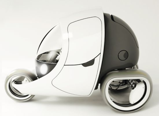 elph concept vehicle 01