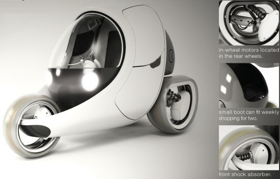 elph concept vehicle 03