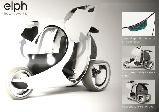 elph concept vehicle 04