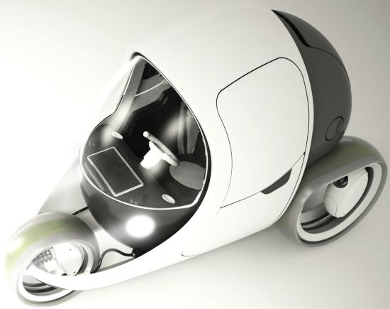 elph concept vehicle 07