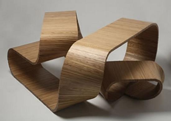 endless nile the perpetual table by karim rashid2