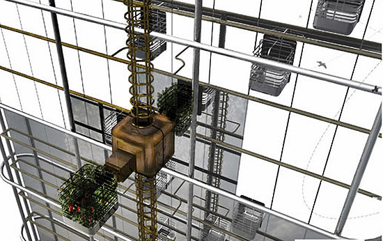 engineered biotopes tower 03