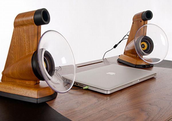 Enhance PC speakers_01