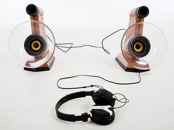 Enhance PC speakers_02