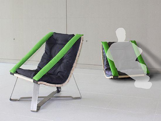 envi lounge chair  01