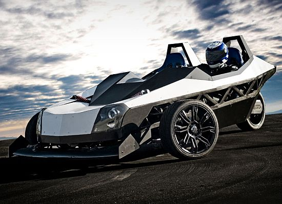 epic electric vehicles ev torq 1