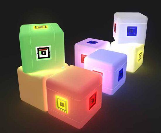 eps glow 03