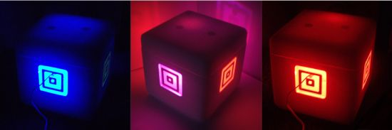 eps glow 04