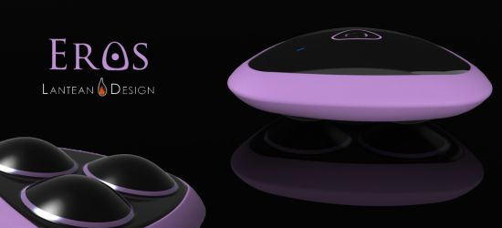 eros massager for couples 04