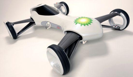 esc electric super car 01