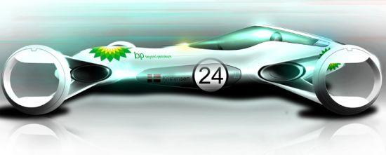 esc electric super car 06