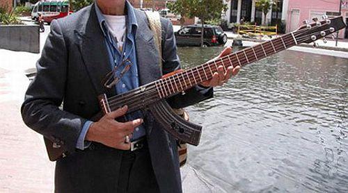 escopetarras guitar 01