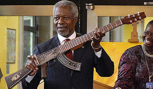 escopetarras guitar 02