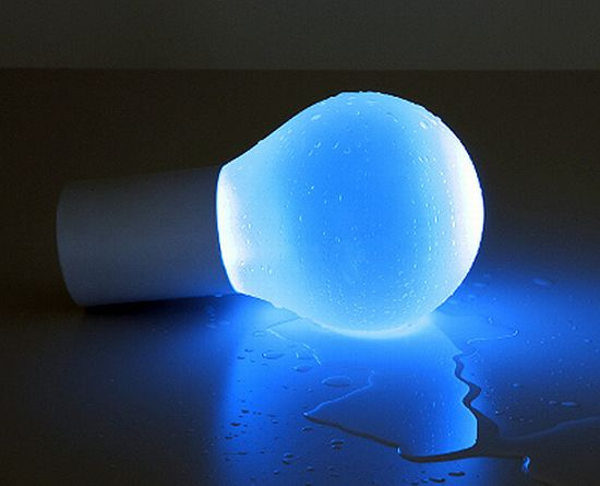Innovative Lamp Designs Stunning Innovative Lighting And
