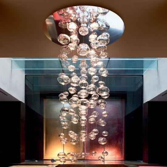 ether ceiling light 1