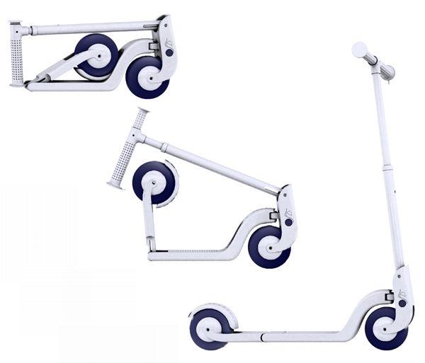 evo scooter 02