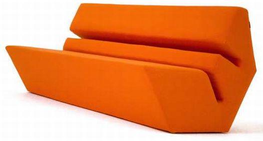 evo sofa 5965