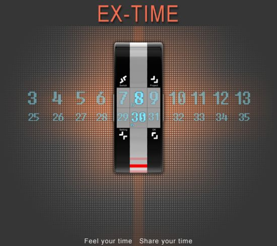 ex time watch 01