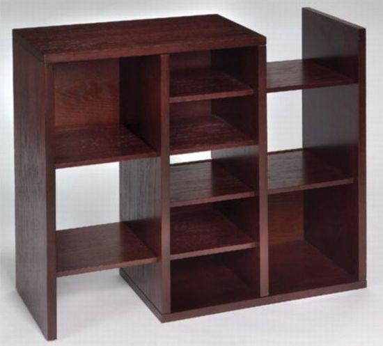 expanding shelf from tiny living2