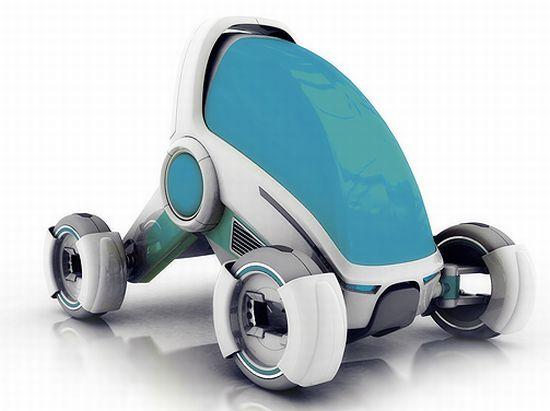 explicit mobility