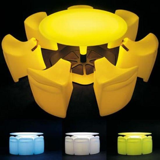 extremis furniture