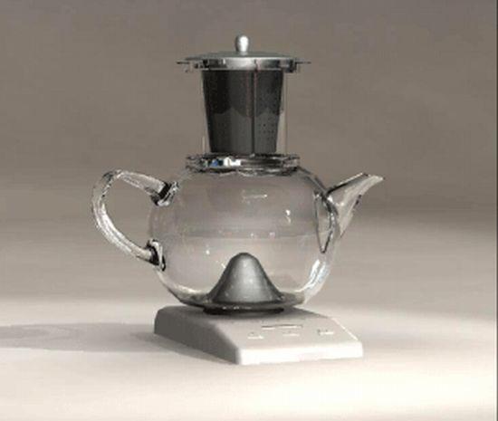fall tea maker 01