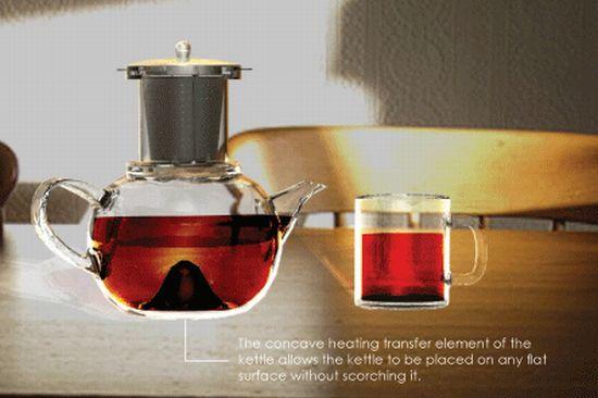 fall tea maker 04