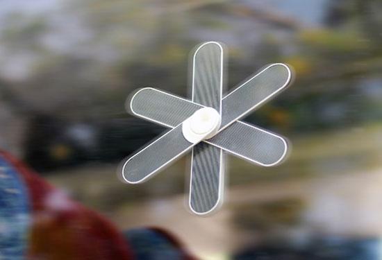 fan05