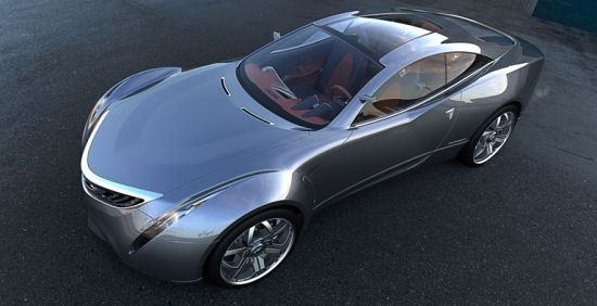 ferrante design v concept 02