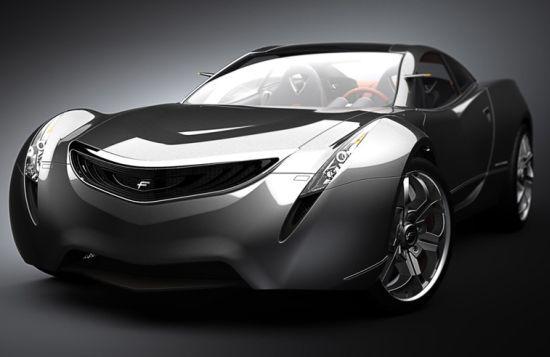 ferrante design v concept 05