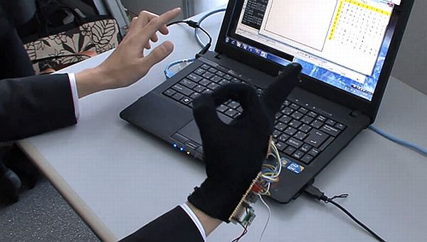 fingual glove 01