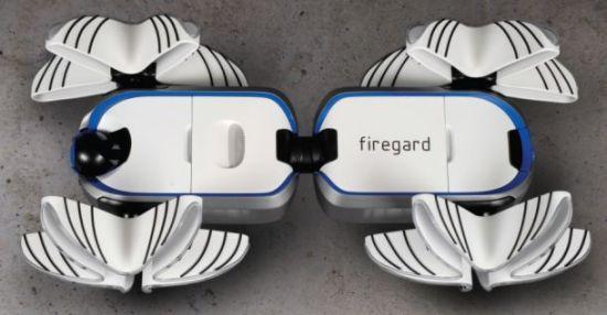 firegard  01