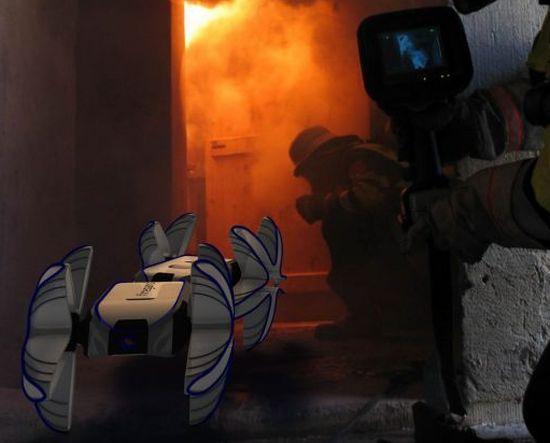 firegard  08