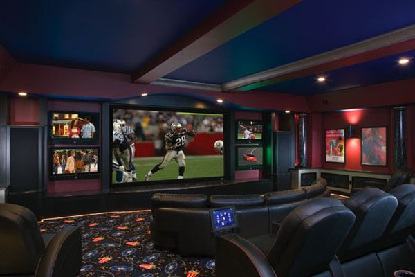 Top Home Sports Theater Rooms 600 x 400 · 33 kB · jpeg