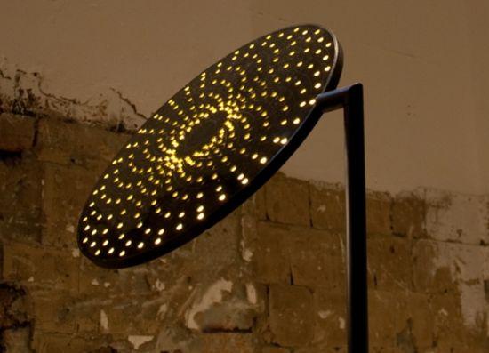 flatliner lamp 01