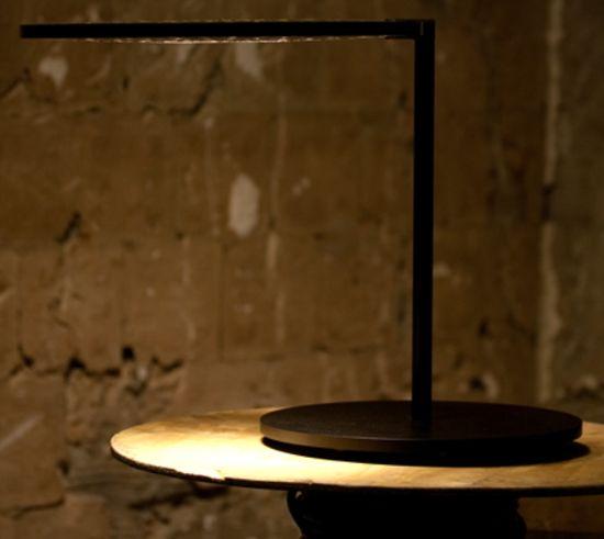 flatliner lamp 02