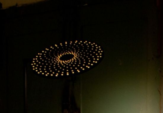 flatliner lamp 03