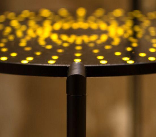 flatliner lamp 06