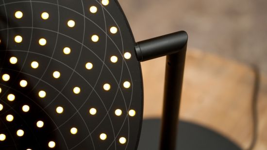 flatliner lamp 07