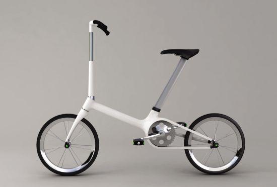 flexcity bike 2