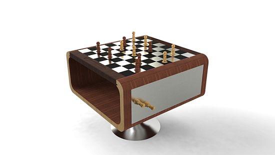 flipboard chesstable 01