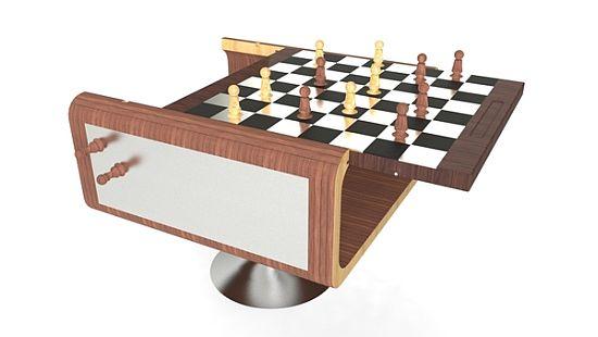flipboard chesstable 02