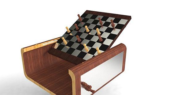 flipboard chesstable 03