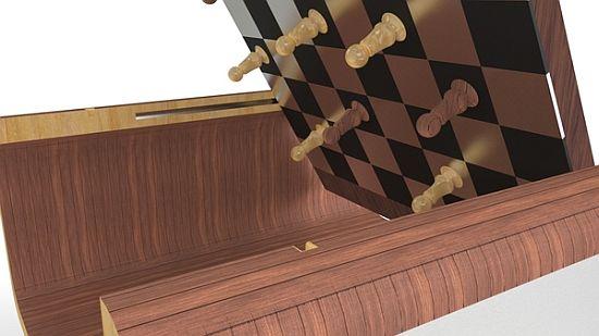 flipboard chesstable 04