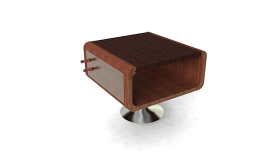 flipboard chesstable 06
